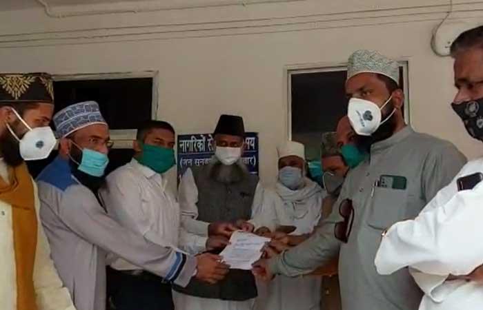 indore-ig-and-muslim-leaders