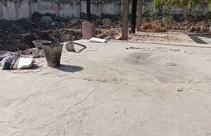 indore-khajrana-crematorium