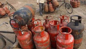 lpg-price-hike-march