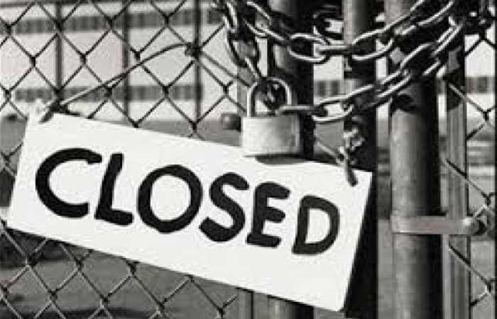 mp-companies-closed