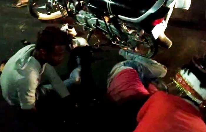 narsinghpur-bike-accident