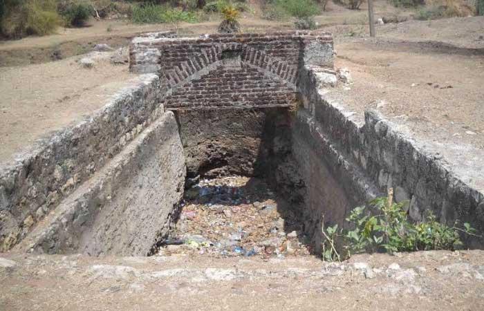 narsinghpur-kareli-water-crisis