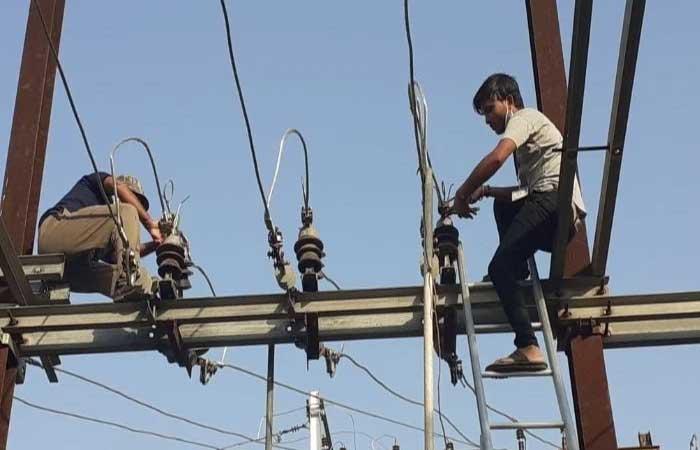narsinghpur-power-companies