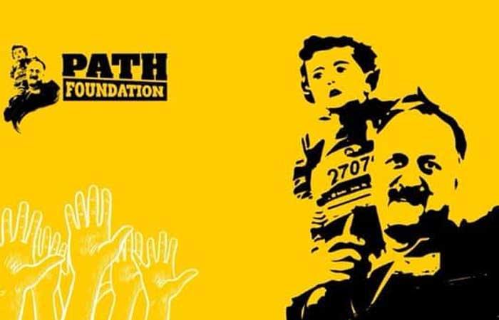 path-foundation