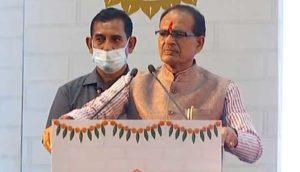 shivraj-singh-chouhan-on-rahul-gandhi