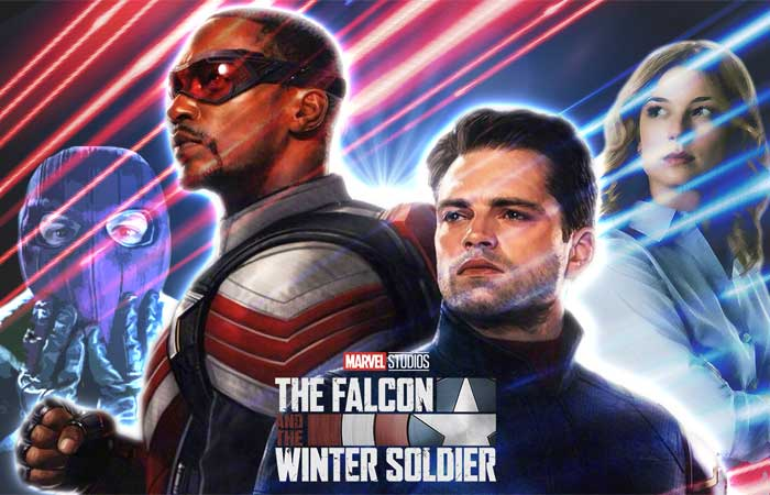 the-falcon-and-the-winter-soldier