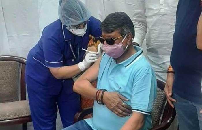 vijayavargiya-vaccination