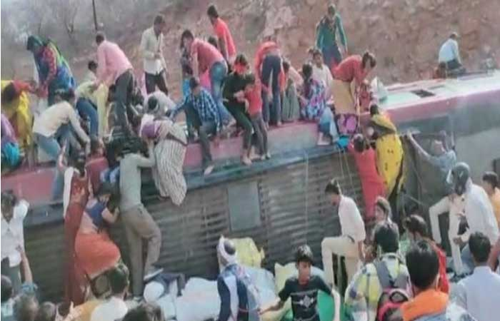 bus-accident-gwalior