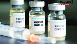 covid-19-vaccine-mp
