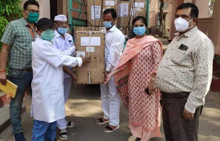 dhar-rapid-response-team