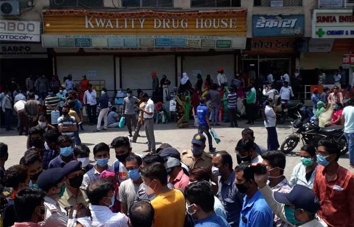 indore-drug-market