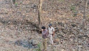 jabalpur-murder-case