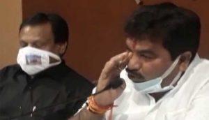 sanjay-shukla-wept