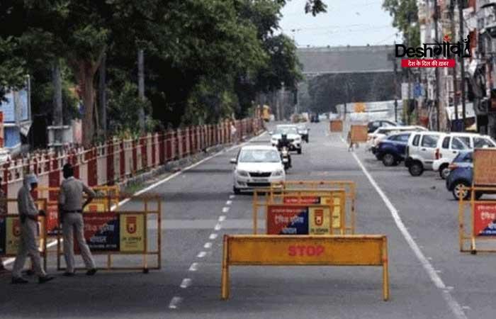 bhopal-corona-curfew