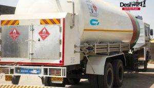 crayogenic-tanker