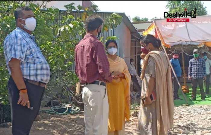 dhar-marriage-tent