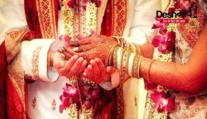 dhar-wedding