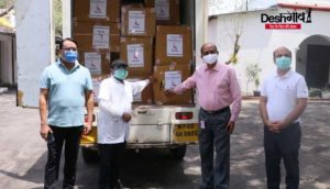 dhsr-medicine-kit-donate
