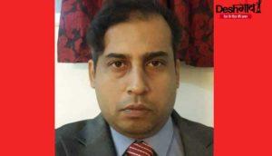 dr-siddharth-tignath