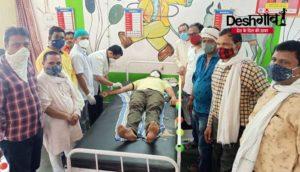 hata-blood-donation