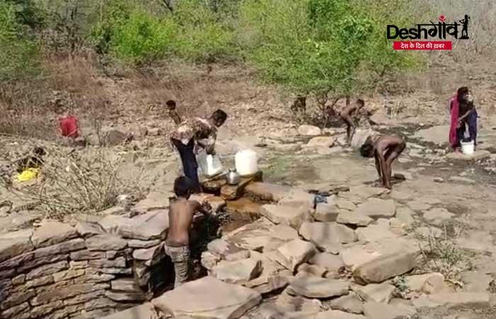 hata-water-shortage