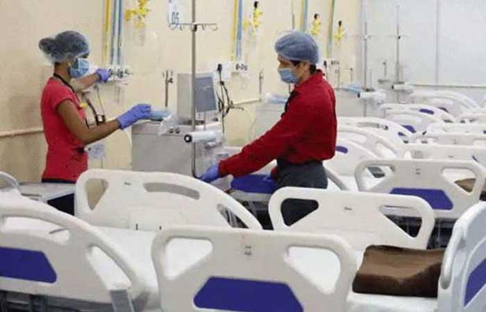 indore-ayushman-free-treatment