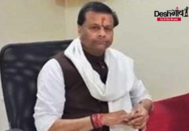 jai-bhan-singh-pawaiya
