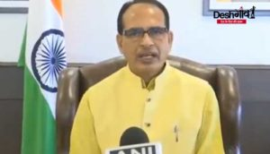 mp cm on corona families
