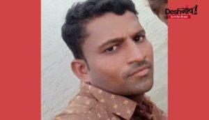 narsinghpur-youth-dies