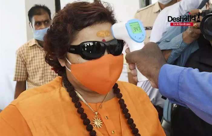sadhvi-pragya-singh-thakur