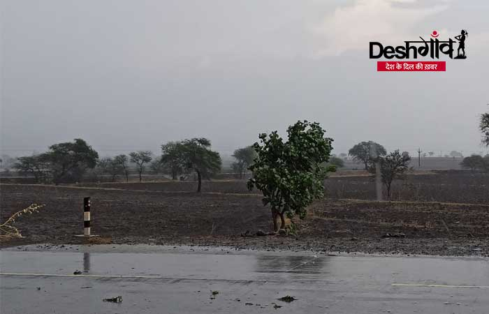 dhar-pre-monsoon