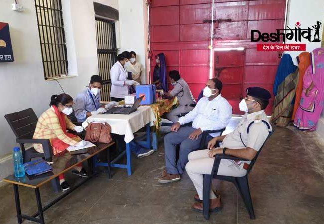 hata-sub-jail-vaccination
