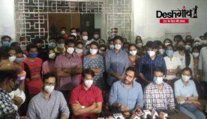 jmc-doctors