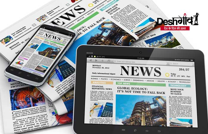 media-in-corona-crisis