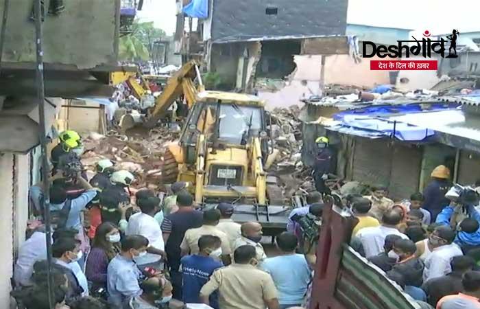mumbai-west-building-collapse