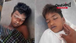narsinghpur-children-death