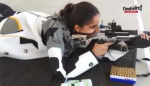 bandhvi-singh-shooting
