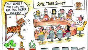 cartoon-tiger-day