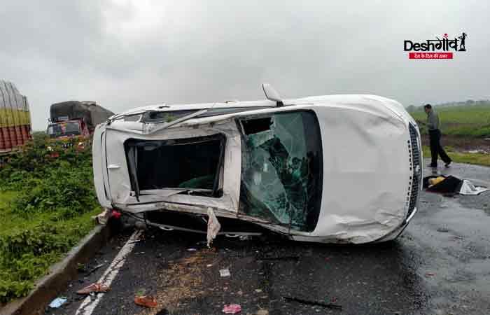 dhar-accident-naman-paliwal