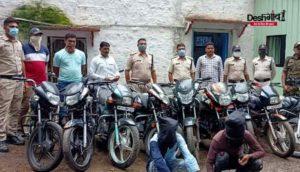dhar-police-docaity