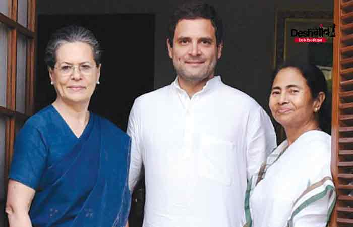 mamata-sonia-and-rahul-gandhi