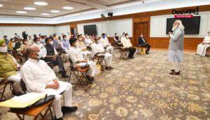 modi-ministers-adr-report