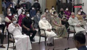 oath-taking-ceremony