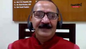 prof.-sanjay-dwivedi