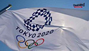 tokyo-olympics-2021