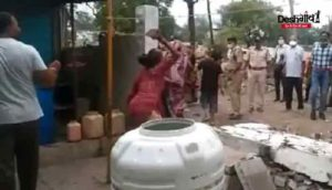 ujjain-engineer-stone-pelting
