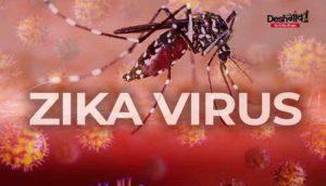 zika-cirus-kerala