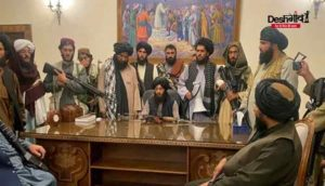 afghanistan-in-the-grip-of-taliban