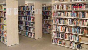 dhar-library
