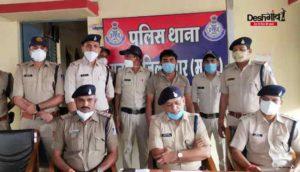 dhar-murder-accused